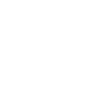 the body shop the pavilions. Black Bedroom Furniture Sets. Home Design Ideas